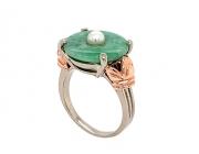 14k-w-r-gold-jade-ring-1000