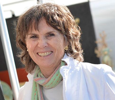 Alexis Barbeau